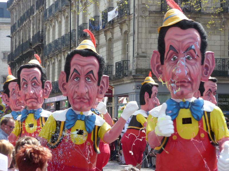 SarkozyCarnavalNantes