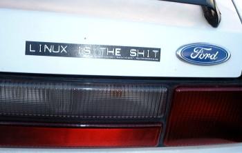 linuxshit.jpg