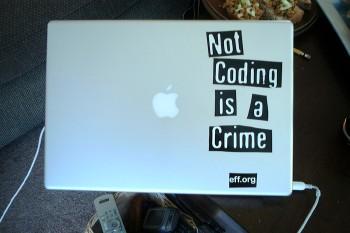 notcodingisacrime.jpg