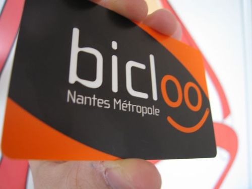 Bicloo