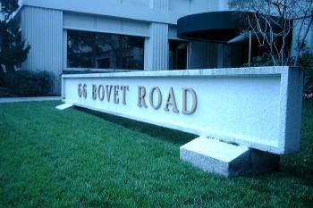 66 Bovet Road, San Mateo