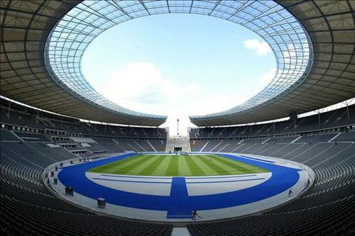 berlin_stadium